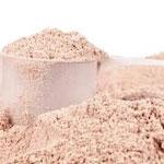 Extra protein är positivt när du styrketränar