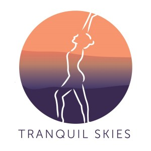 thumbnail_TRANQUIL-SKIES-FINAL_COLOUR