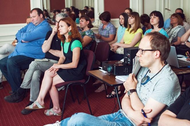trans-history_lviv-seminar_2015_900px-wide_d2-6