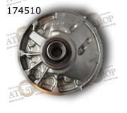 Крышка насоса АКПП 4HP20