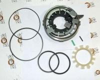 Ремкомплект масляного Насоса, Rotor/Vane Repair Kit, 700-R4/4L60E (10 Vane Type) 1987-1996