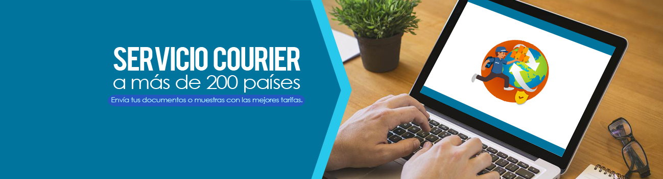 Banner-web_Courier