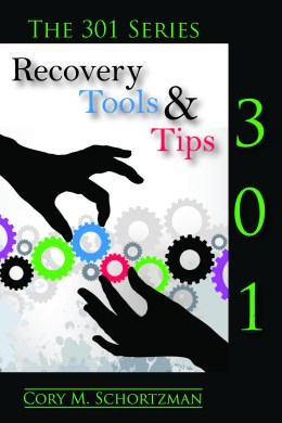 301 Recovery Tools & Tips