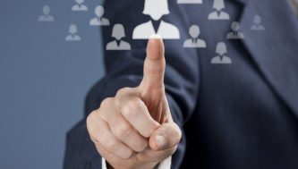 What is the Forgotten Dimension of Hiring a Consultant?
