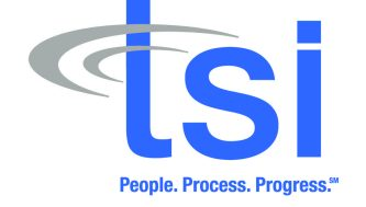 June 1 – Idea Sharing – TSIs 2016 Newsletter