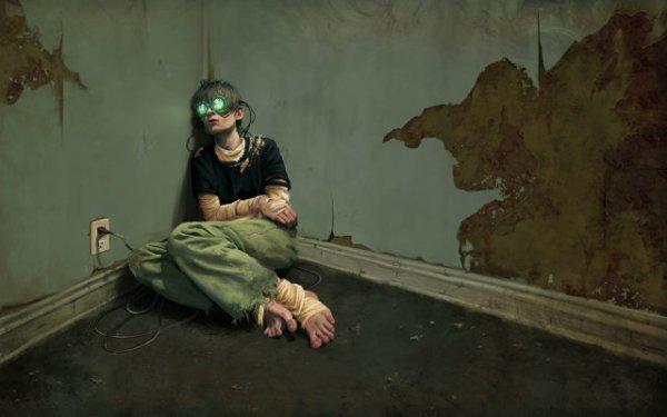 3027921-inline-cyberpunk