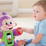 Terrible tech toy tortures toddlers and tweens