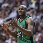 You must believe: how climate change is like the Boston Celtics