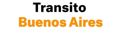 logo-transito-buenos-aires-encabezado_4