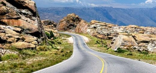 camino_altas_cumbres