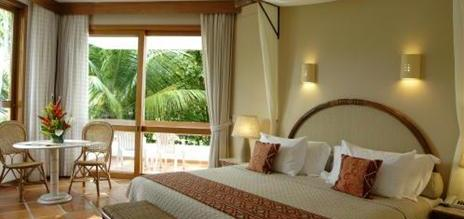 (Foto: www.hotelesencordobacapital.com)