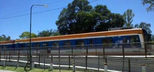 tren[1]