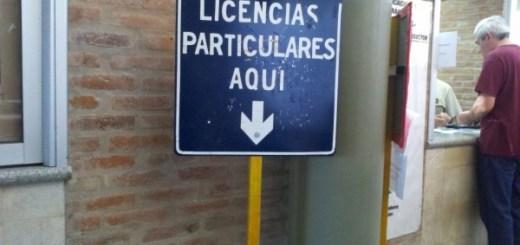Cartel-licencia-particulares-CPC