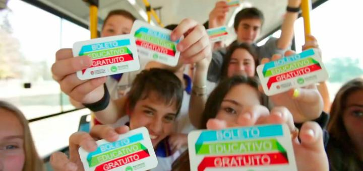 Estudiantes-Boleto-Educativo-Gratuito