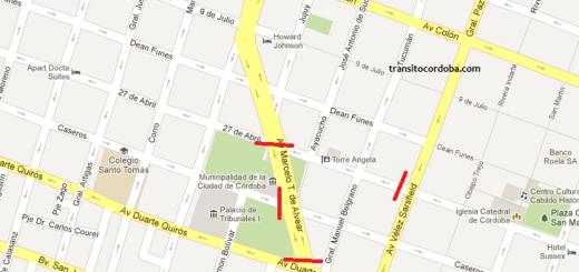 mapa-cortes-carreros-muni