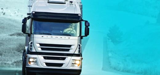 restriccion-camiones
