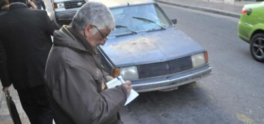 inspector de transito municipal - facebook