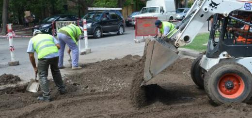 obras  - municipalidad