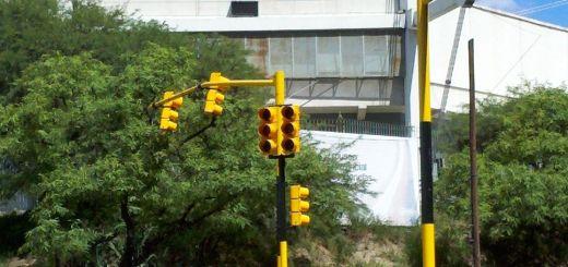 semaforos off - lugones 2