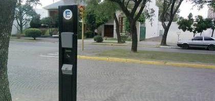 (Foto: Radio Estación 102.5)