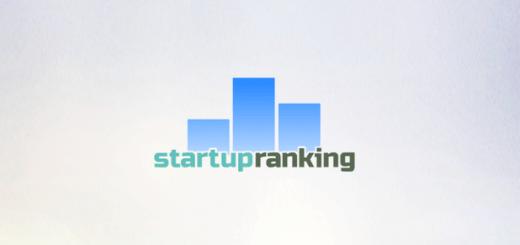Startupranking-logo