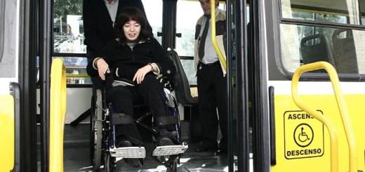 Colectivos-para-discapacitados_