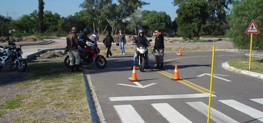 rp_Inicio-prueba-de-manejo-carnet-de-motos-Cordoba.jpg