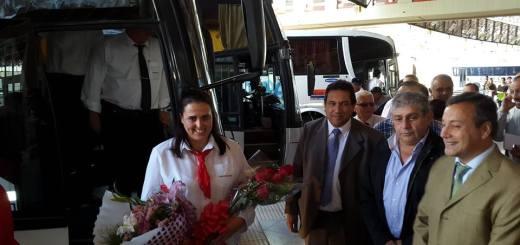 Silvana-Delgado-conductora-colectivo-interurbano-cordoba-coata