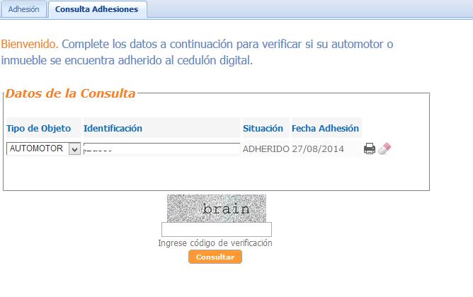 adherido-cedulon-digital-rentas-cordoba