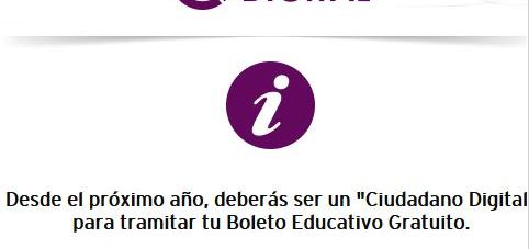 ciudadano-digital-boleto-educativo-gratuito-cordoba