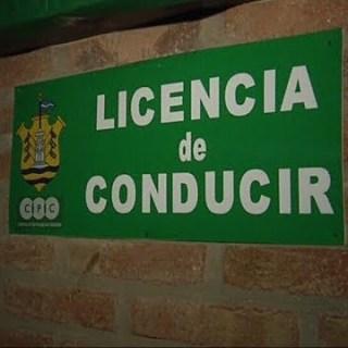 licencias-de-conducir-cpc