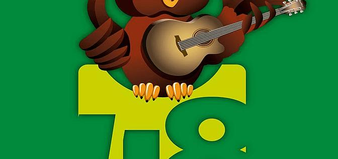 logo-festival-villa-maria-2015_2