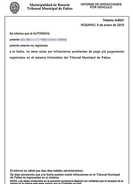 consultar-multas-transito-municipalidad-rosario-3