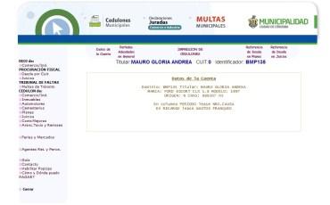 vehiculo-municipal-multas-1