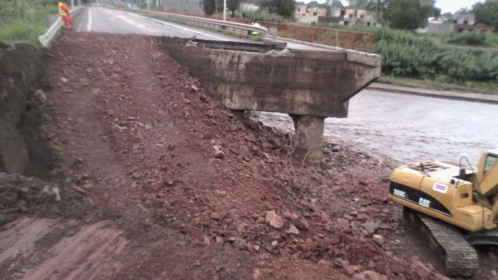 obras-puente-ruta-9-norte-jesus-maria-sinsacate