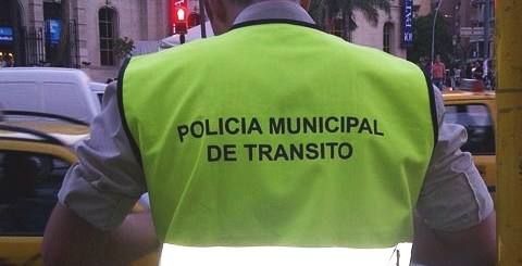 inspector-de-transito-multa