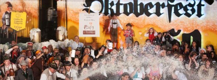 fiesta-nacional-de-la-cerveza-oktoberfest-villa-general-belgrano