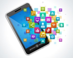 social-media-marketing-translators