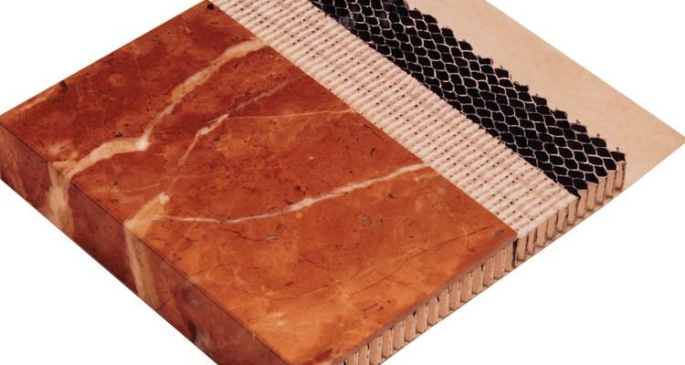 Ultra-Lite Stone
