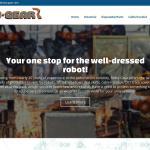 Robo-Gear robo-gear.com