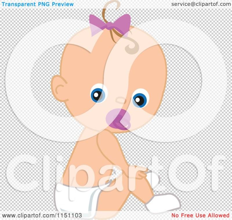 Large Of Baby Girl Cartoon