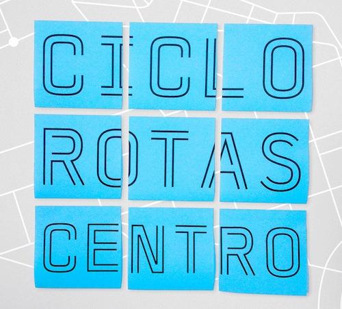 ciclorrotas-centro