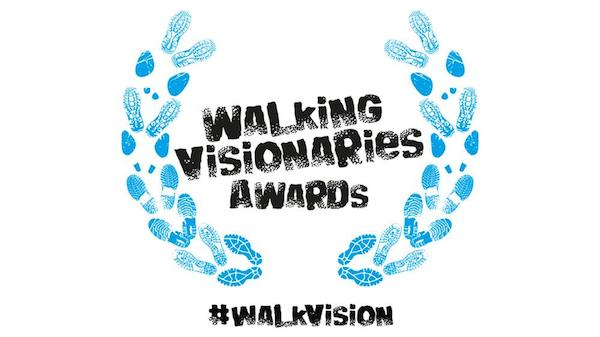 Walking_Visionaries_Awards_SLIDE