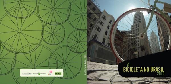 a-bicicleta-no-brasil-2015