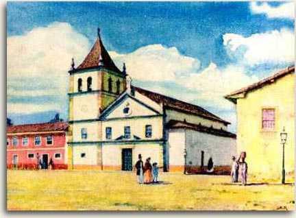 patio do colegio 1623