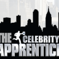 D-listers unite for 'The Celebrity Apprentice' on NBC