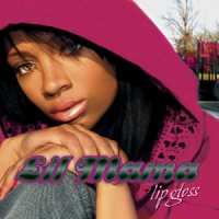 "Lil' Mama's ""Lip Gloss"" kills integrity of music"