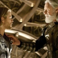 Thor is great action movie fun