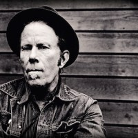 10 reasons Tom Waits is better than you