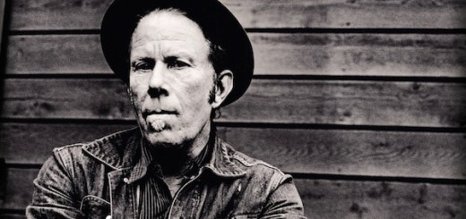 Tom Waits is cooler than you
